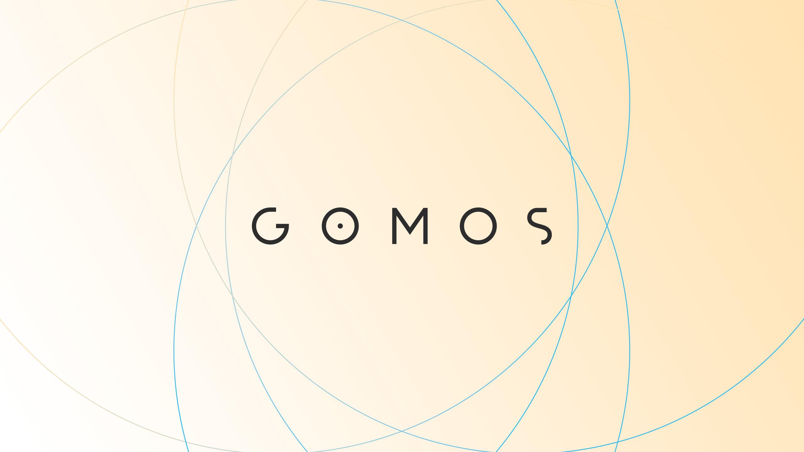 firmorama_gomos_02