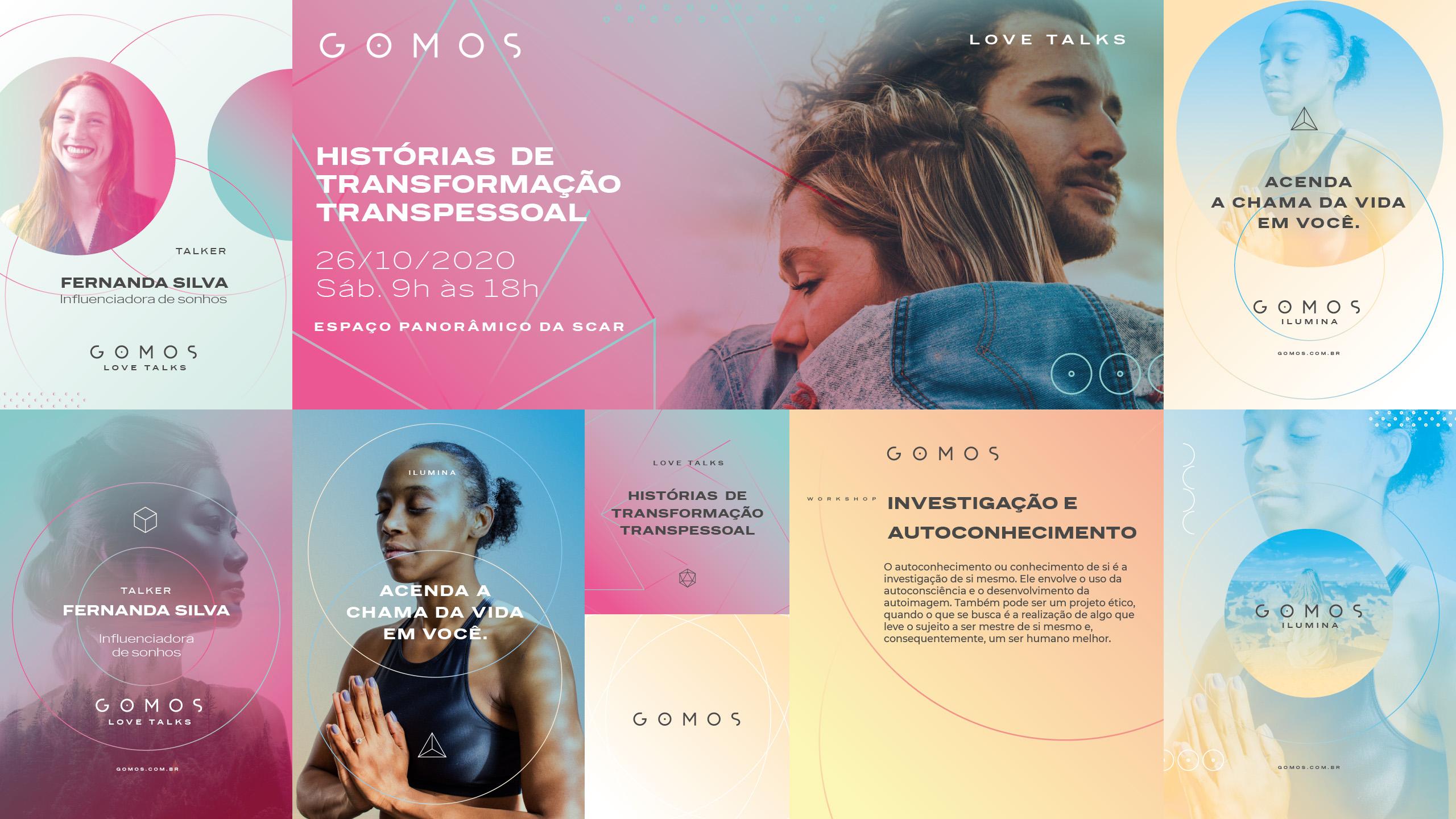 firmorama_gomos_03