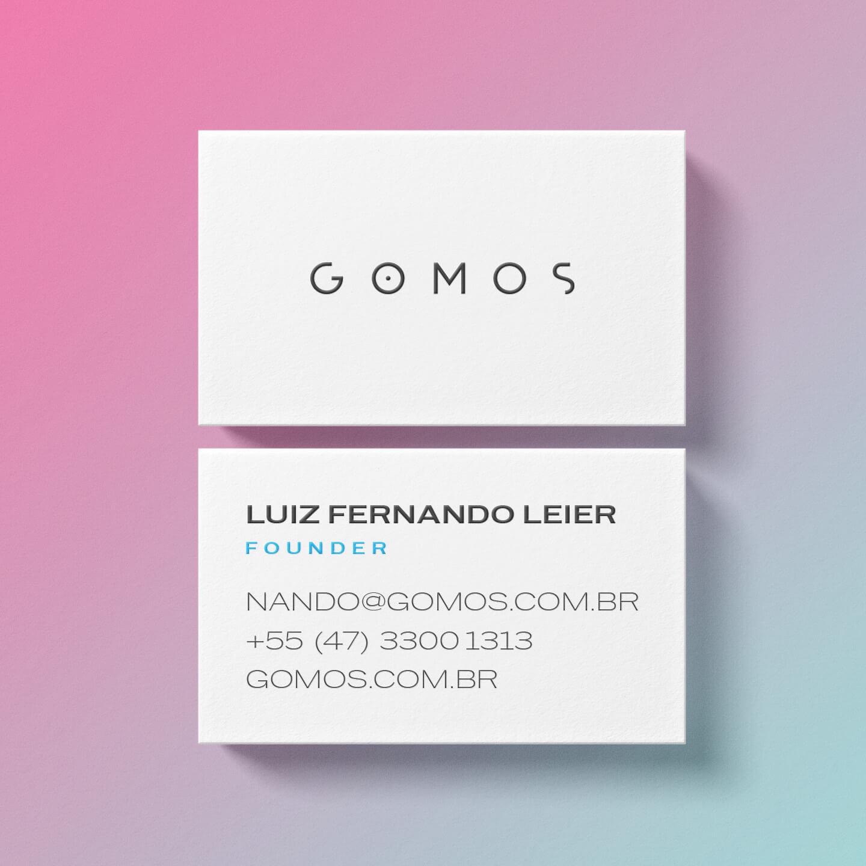 firmorama_gomos_10