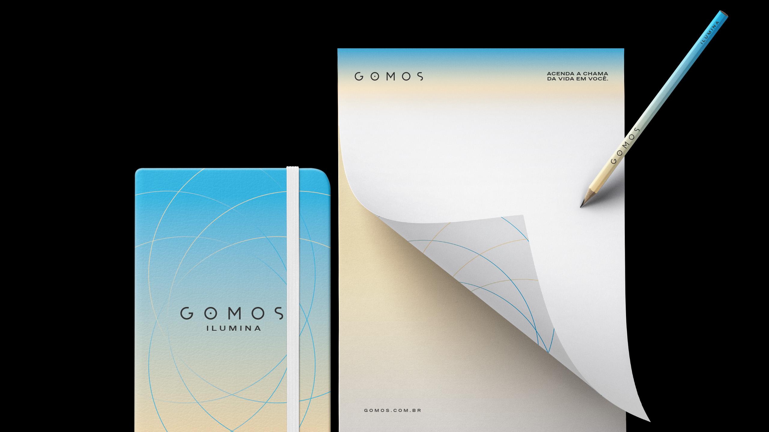 firmorama_gomos_12-1