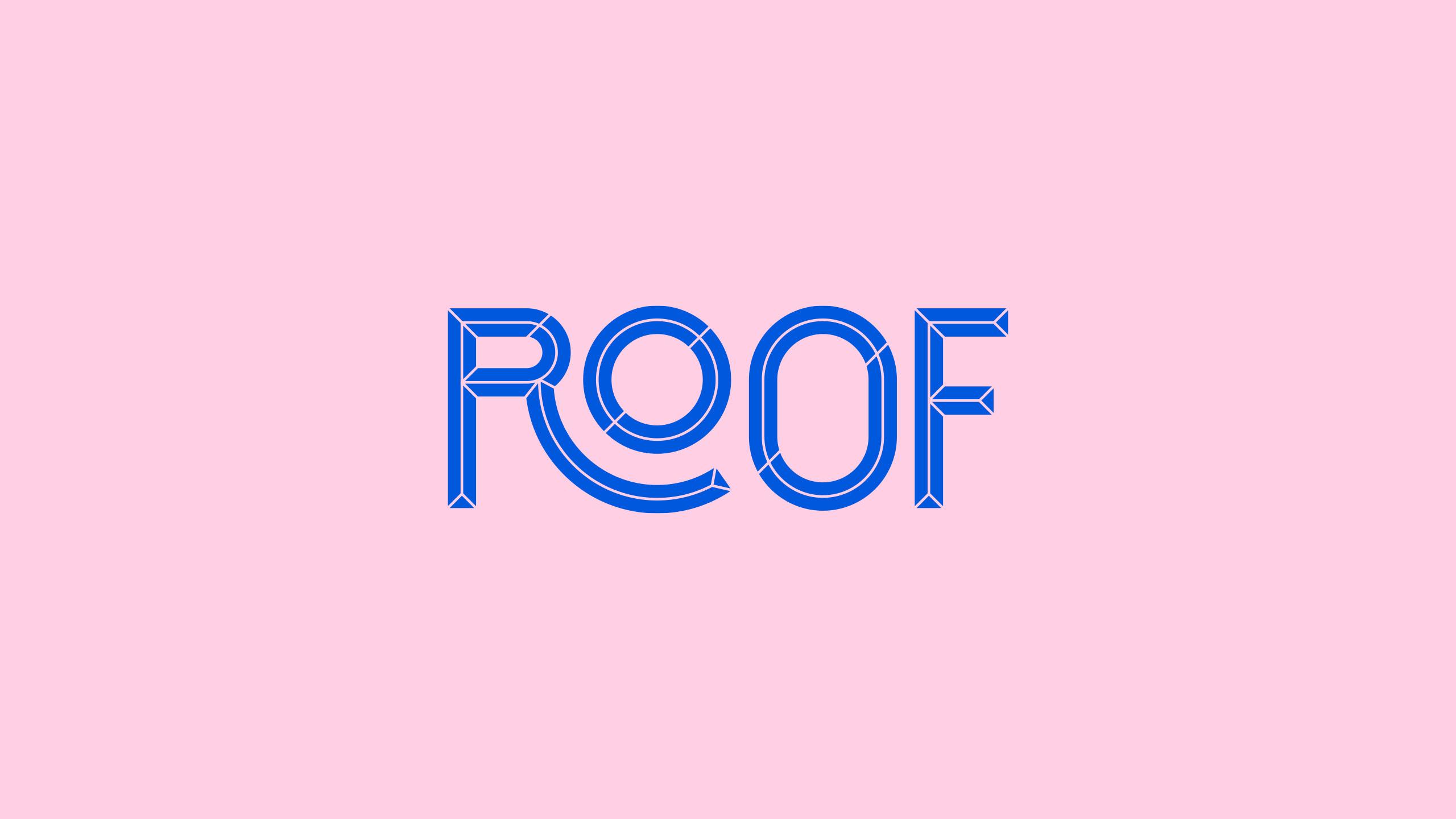 firmorama_roofstudio_02