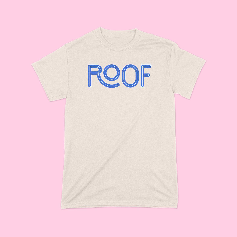 firmorama_roofstudio_05