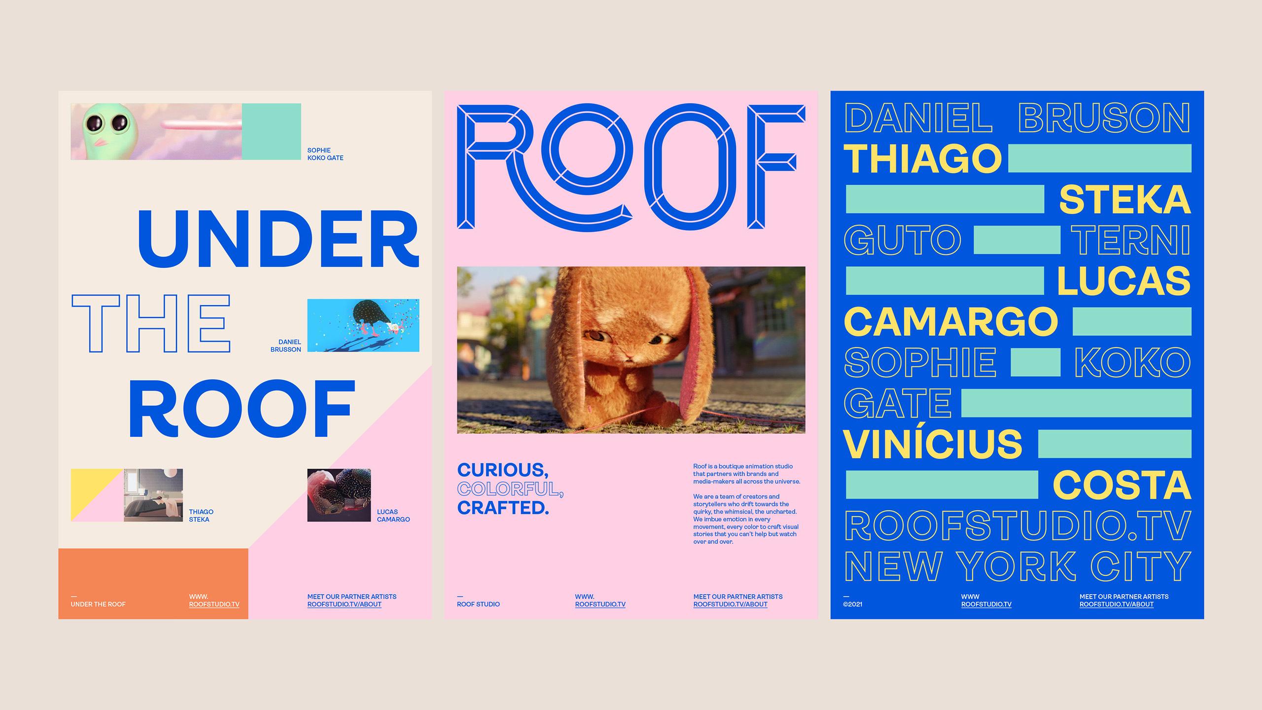 firmorama_roofstudio_17