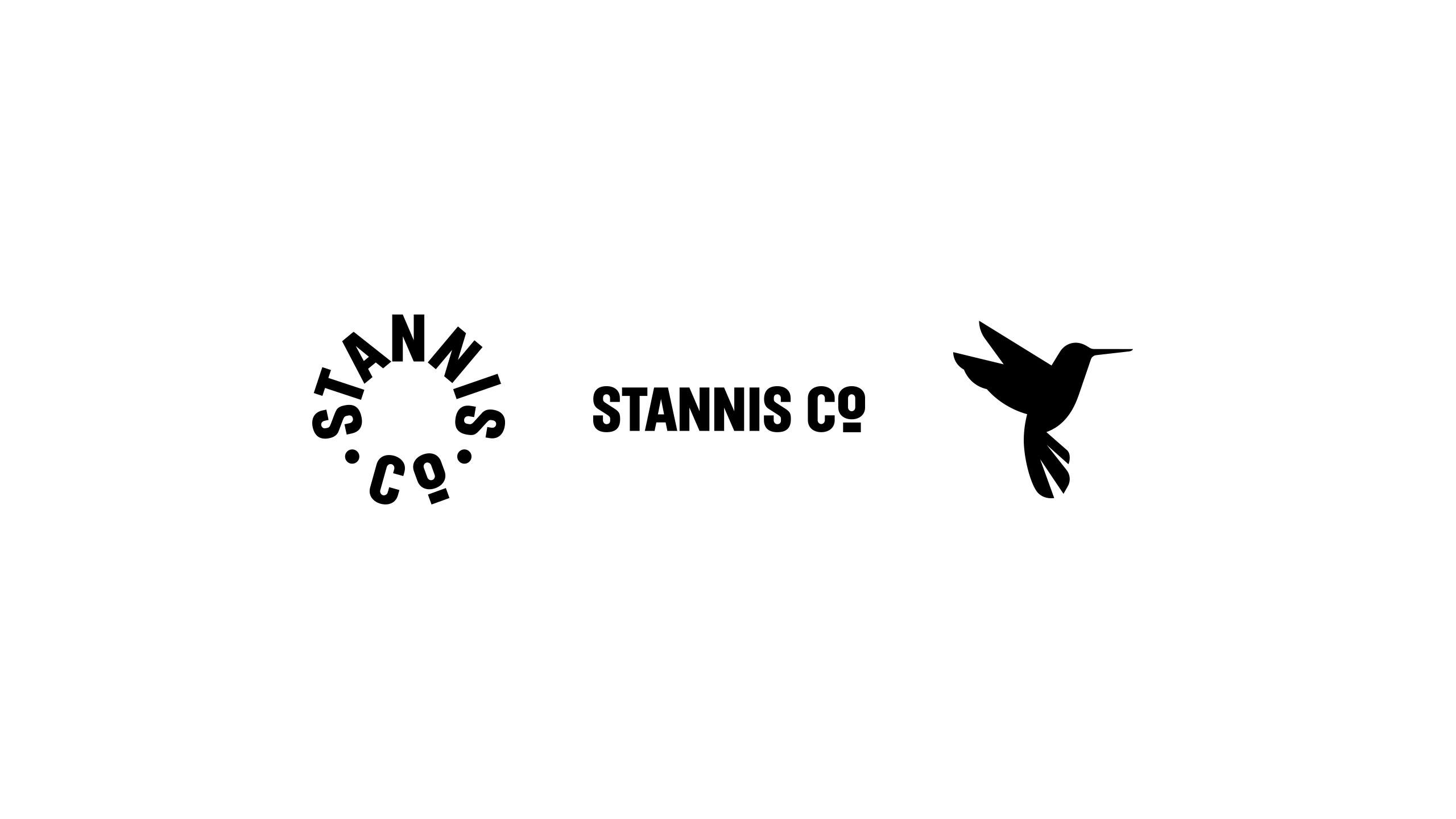 firmorama_stannis_05-1