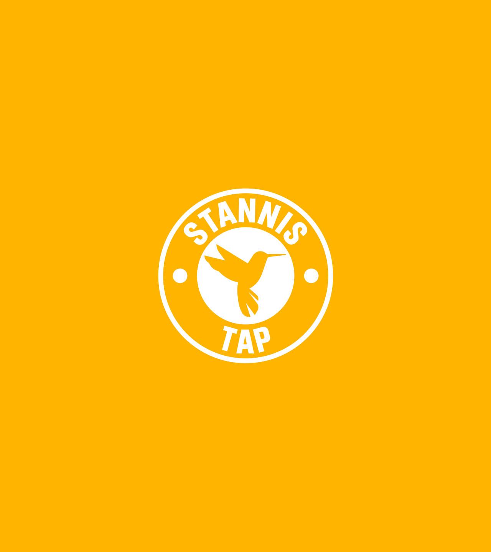 firmorama_stannis_11