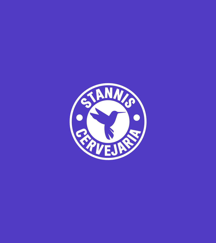 firmorama_stannis_16