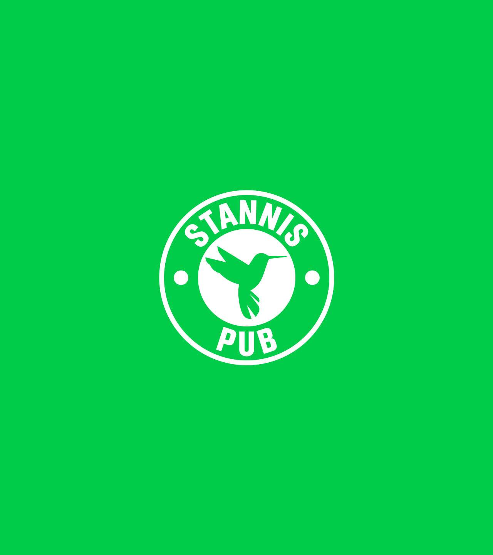 firmorama_stannis_19