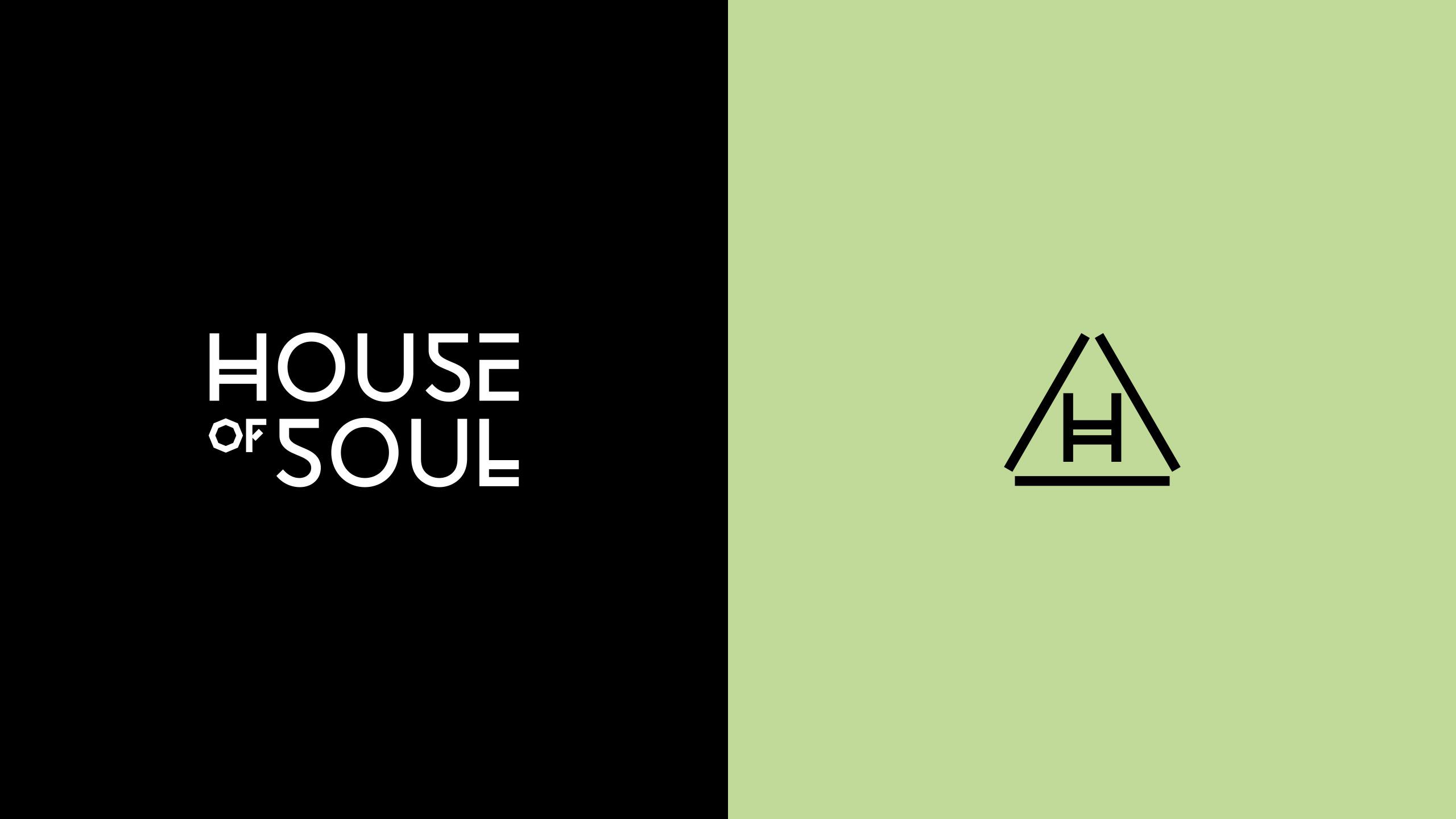firmorama_house-of-soul_03