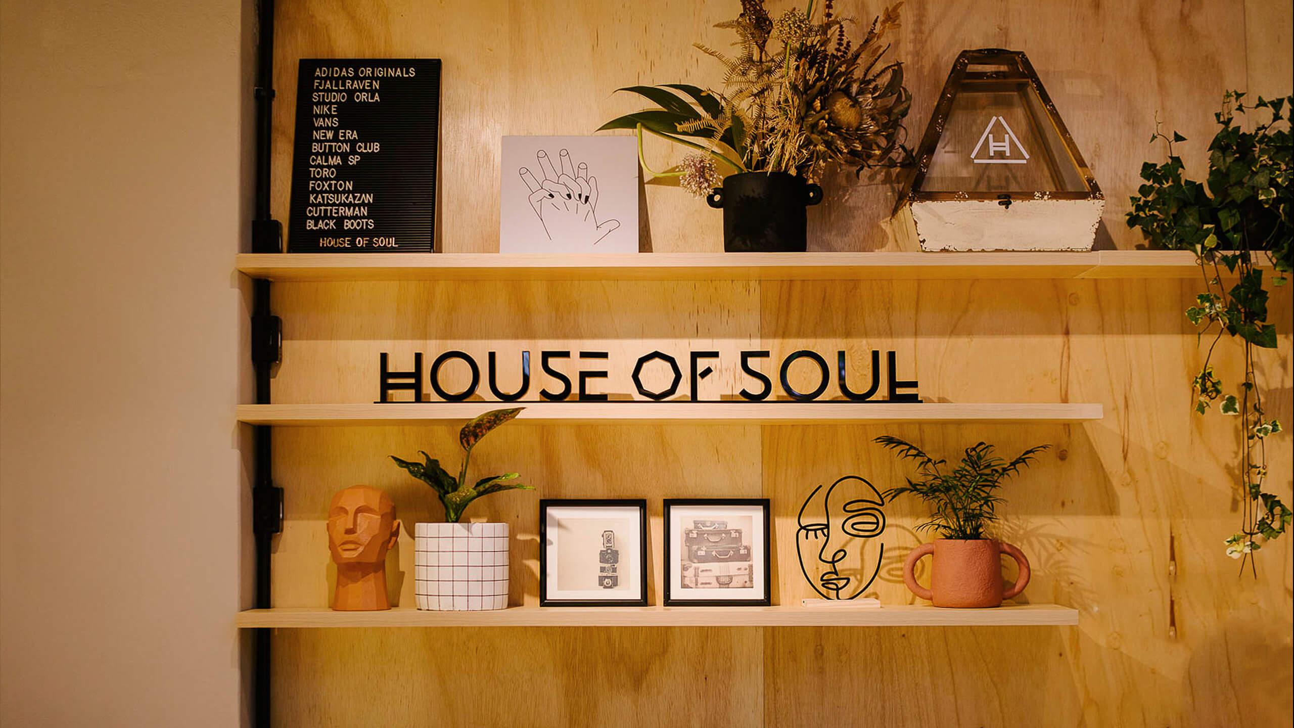 firmorama_house-of-soul_06