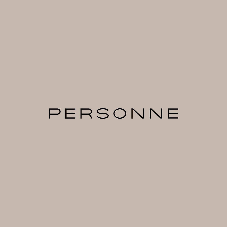 firmorama_personne_03