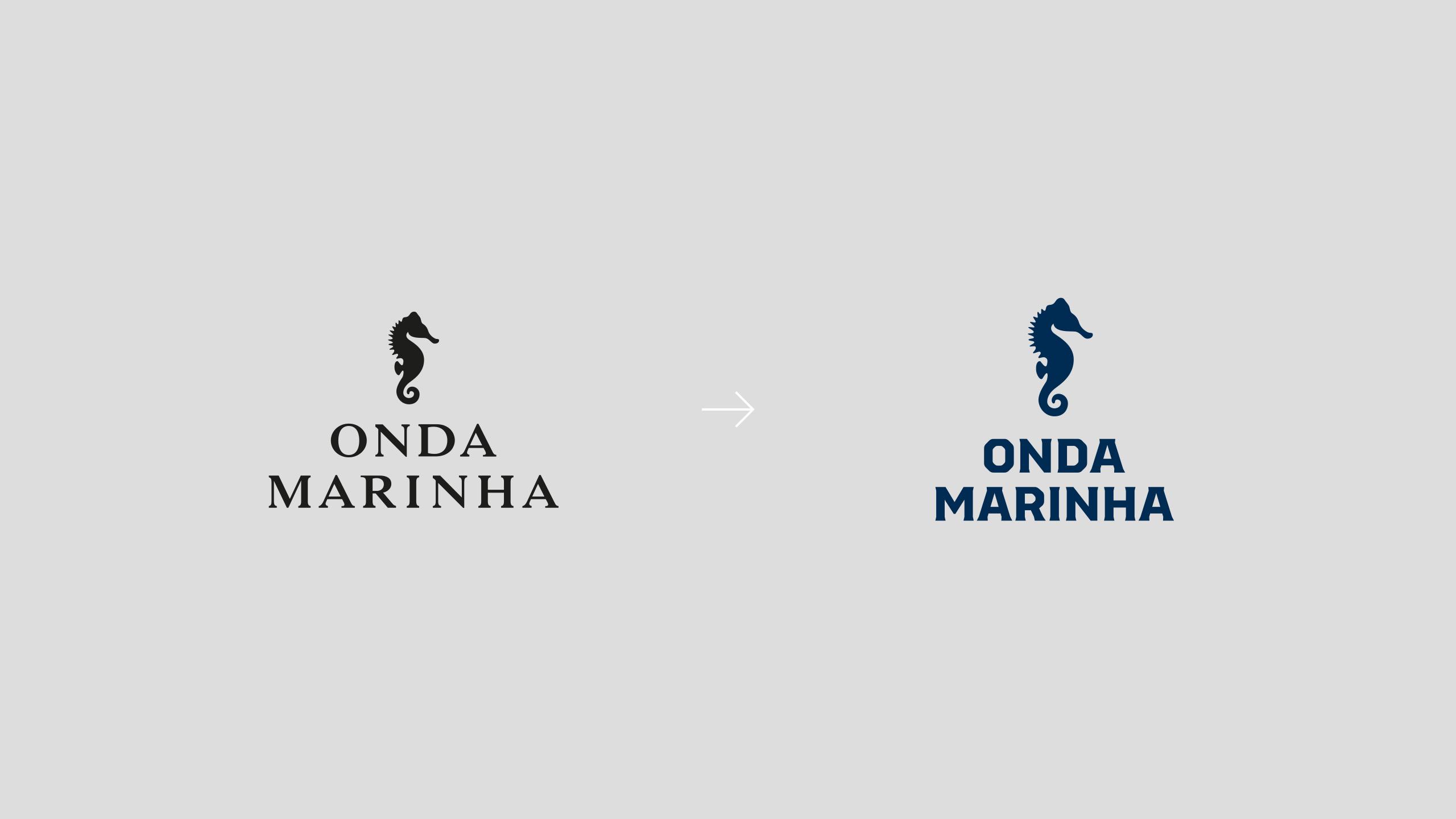 firmorama_onda-marinha_02