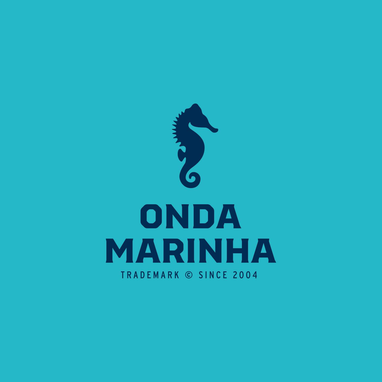 firmorama_onda-marinha_04