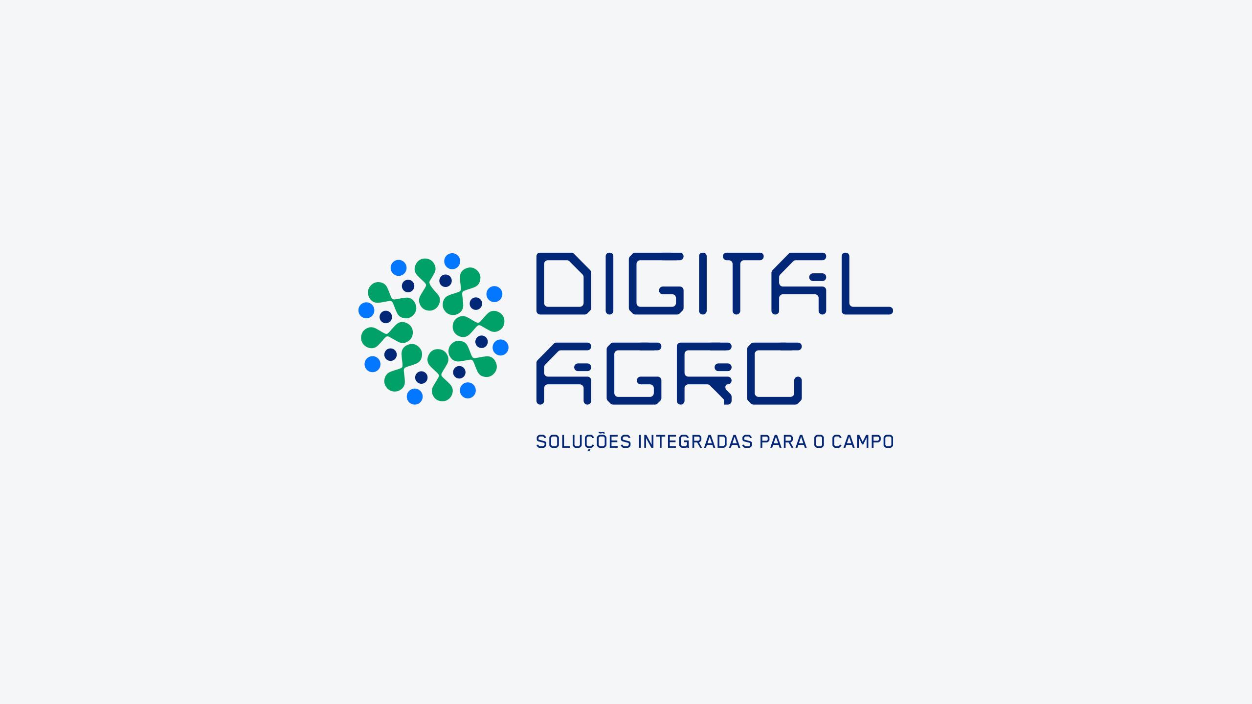 firmorama_digital-agro_02