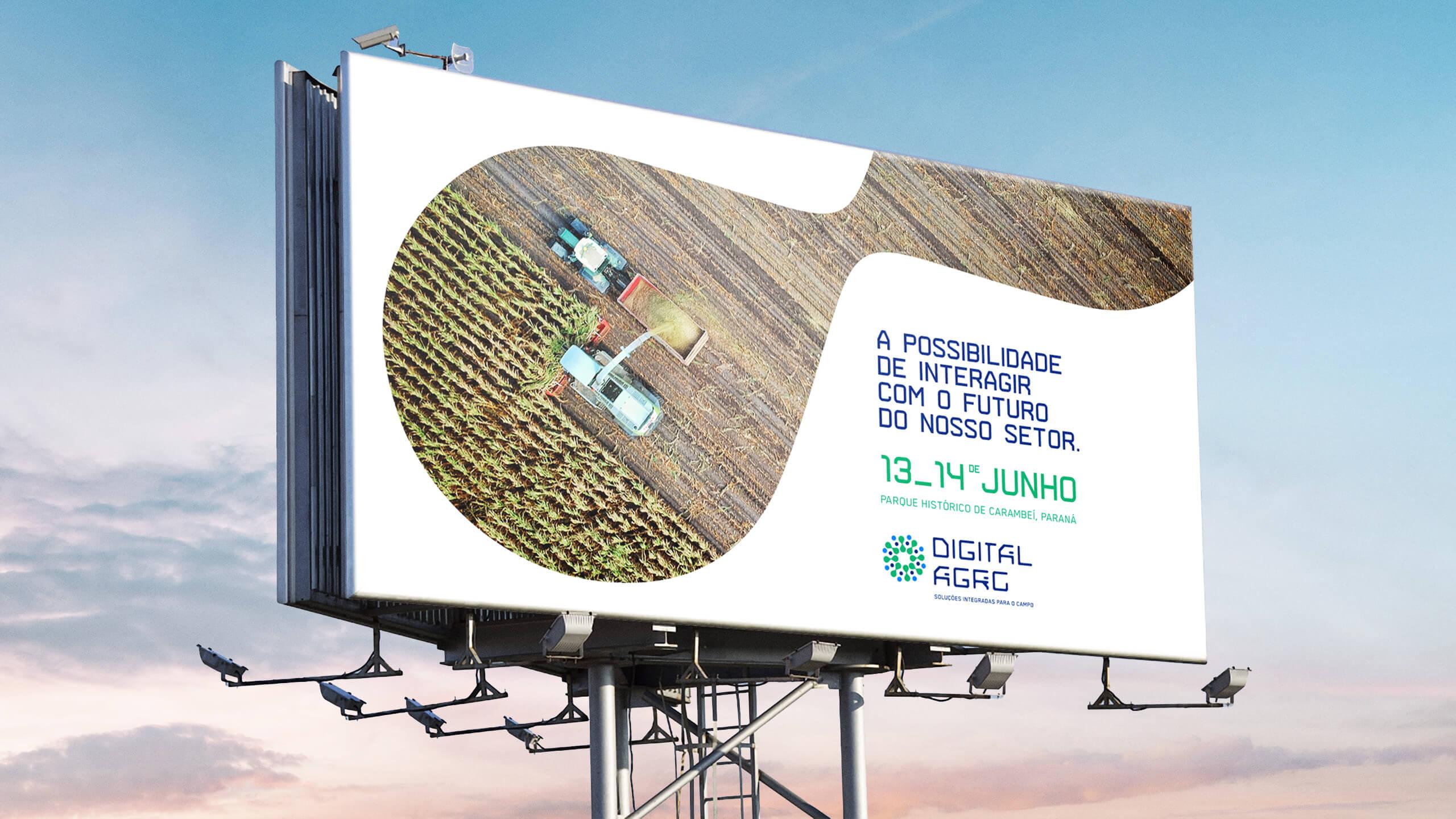firmorama_digital-agro_04
