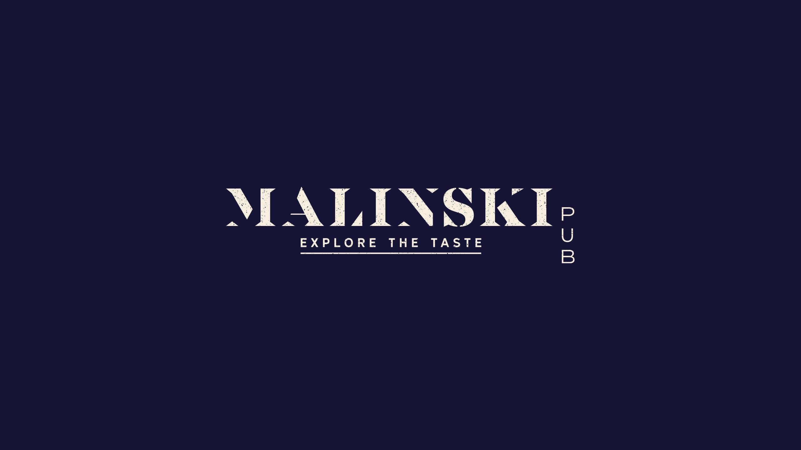 firmorama_malinski-pub_02