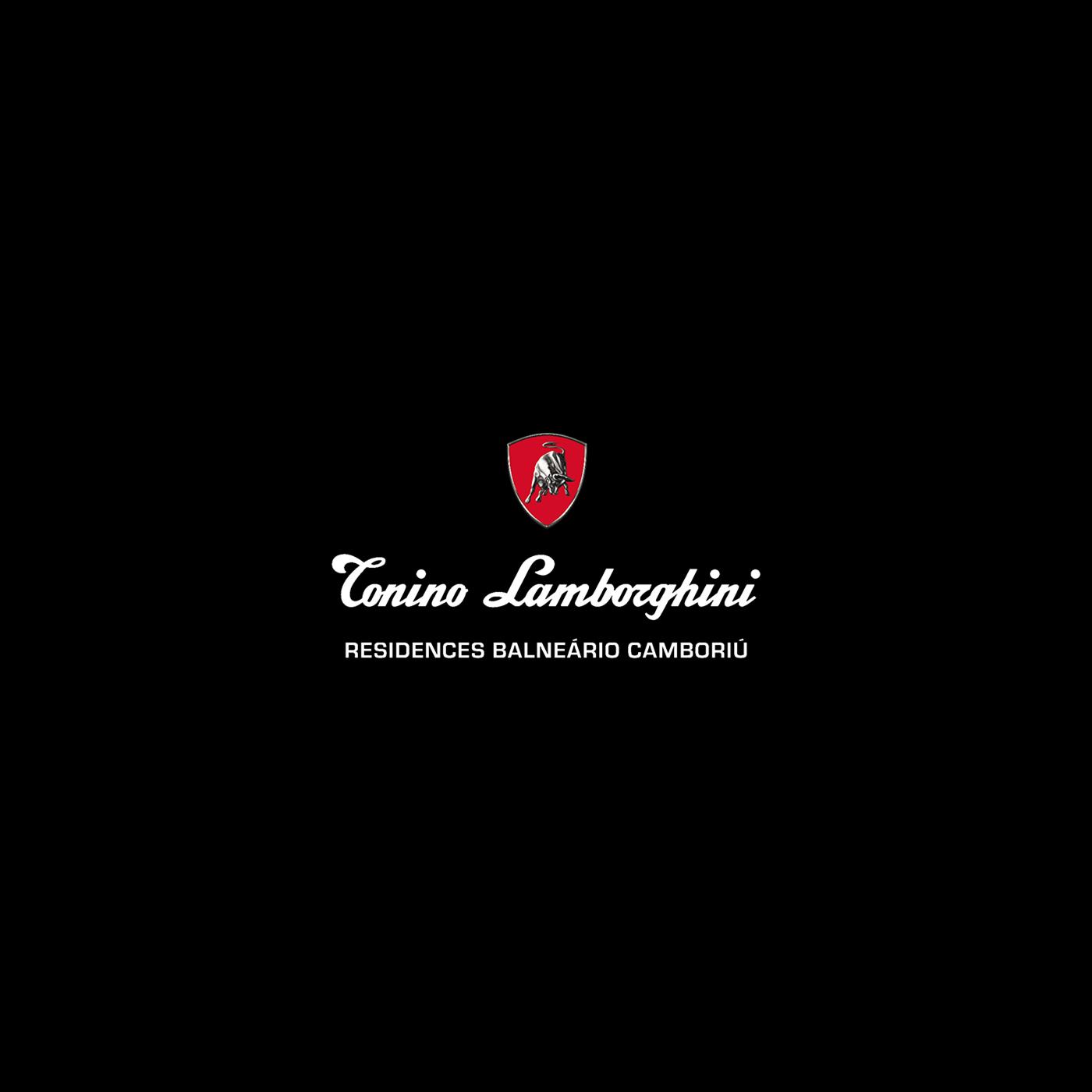 firmorama_tonino-lamborghini_2