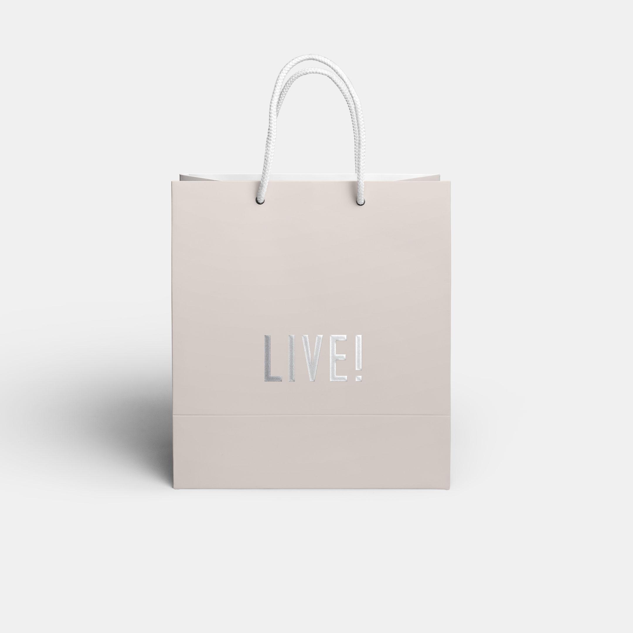 firmorama_live_11