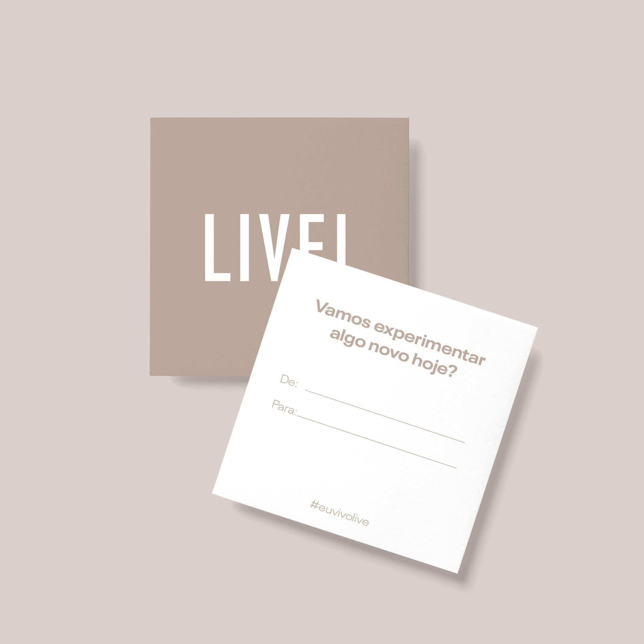 firmorama_live_13
