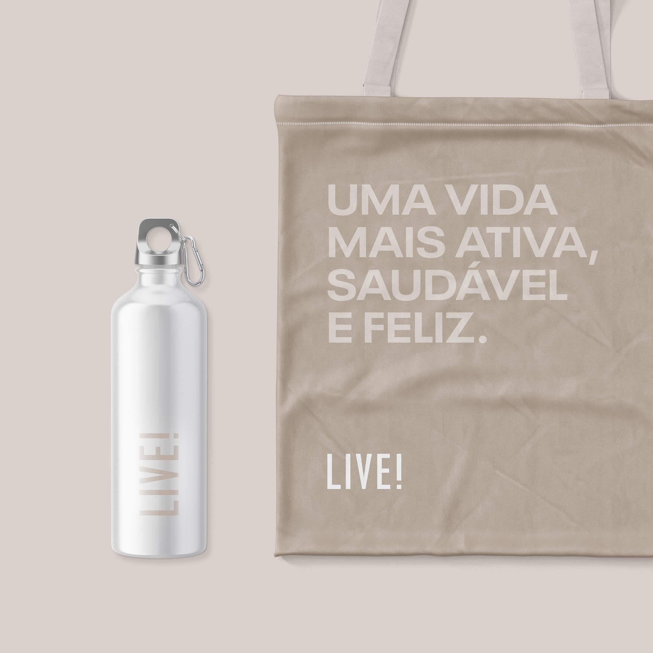 firmorama_live_16