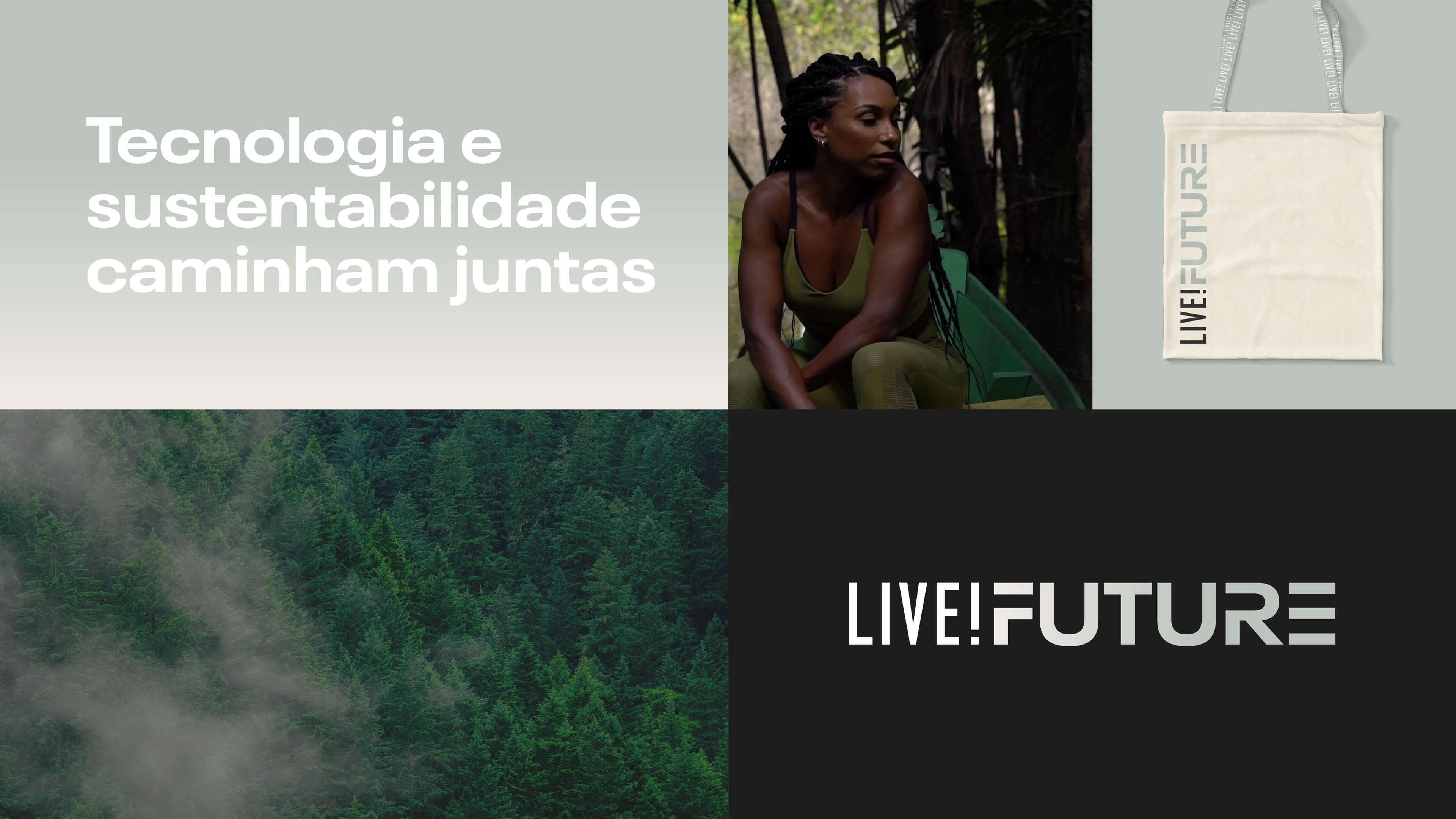 firmorama_live_21-3-1